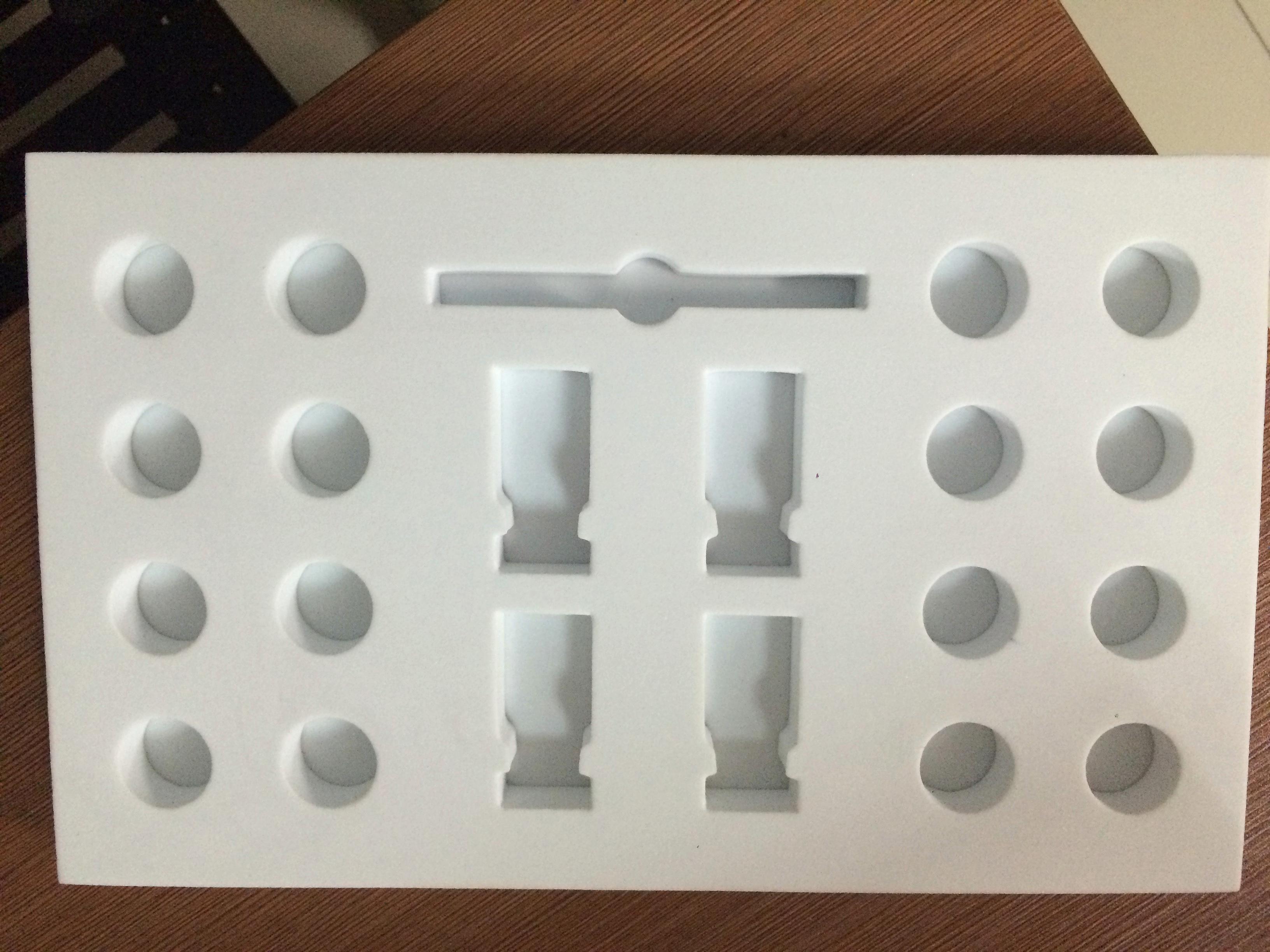 EPE包裝盒